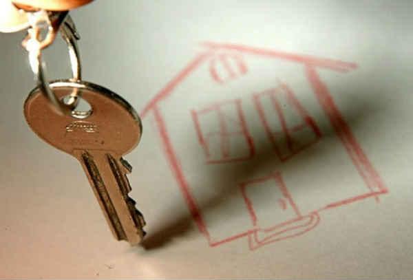 Первый доходный дом в Хабаровском крае сдадут в октябре