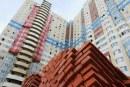 Минстрой предупредил о падении ввода жилья в ближайшие два года