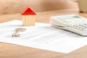 До конца 2016 года недвижимость прибавит в цене 2,5-5%