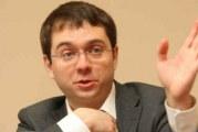 Развитие ЖКХ Дальнего Востока возьмет на особый контроль Минстрой России