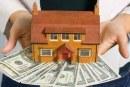 Активные жильцы получат льготы при оплате капремонта