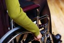 Кабмин отказался увеличить действие льгот для инвалидов при оплате ЖКХ