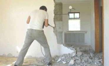 Суд может лишить собственника квартиры не устранившего незаконную перепланировку