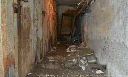 """Как УК """"Сервис-Центр"""" (Хабаровск) содержит подвал моего дома"""