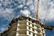 ЖСК с господдержкой разрешили строить большие квартиры