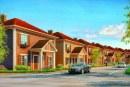 Малоэтажное строительство станет драйвером рынка