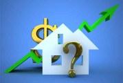 Осенние тенденции рынка недвижимости Хабаровска в 2016