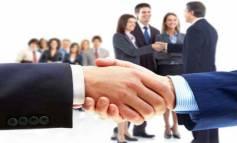 Партнерство между риэлторами - быть или погодить?