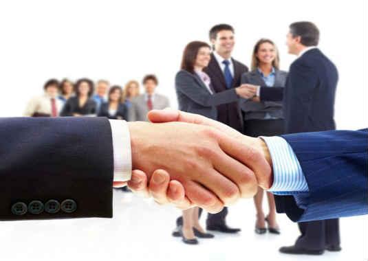 partnerstvo-mezhdu-rie`ltorami