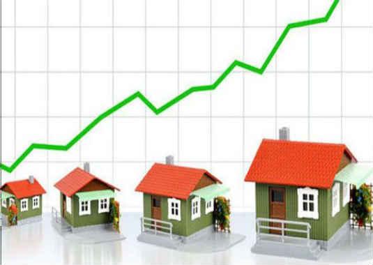 Прогноз цен на недвижимость Хабаровска 2012 — 2013