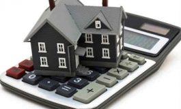 Стоимость квартир в Хабаровске Анализ