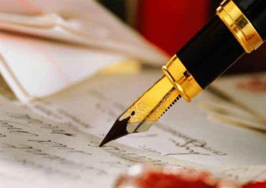 Как составить договор купли-продажи квартиры самостоятельно без риелтора и других посредников, а также правильно подписать документ: оцениваем риски