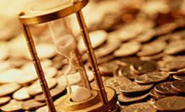 Вырастут ли цены на недвижимость Хабаровска в 2013?
