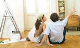 Подготовка к сдаче в аренду квартиры эконом класса