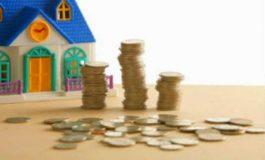 Какой ремонт сделать в квартире для сдачи в аренду