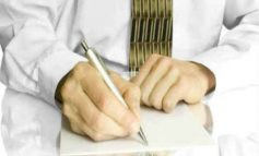 Содержание договора купли продажи квартиры: риски