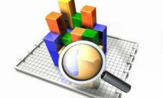 Анализ и прогноз рынка недвижимости Хабаровска на первое полугодие 2013