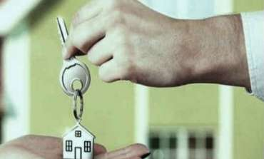 Способы эффективного торга для продавца жилья