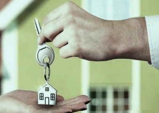 Как торговаться при продаже квартиры