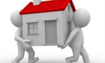 Как вы сами можете осуществить продажу квартиры без риэлторов