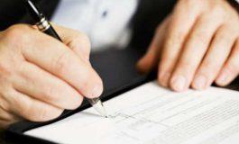 Основы правильной презентации квартиры покупателю