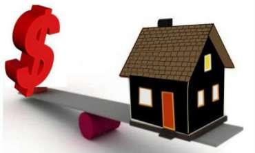 Как правильно продать квартиру: быстрее и дороже