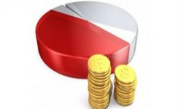 Как продать долю в квартире: способы и нюансы процесса