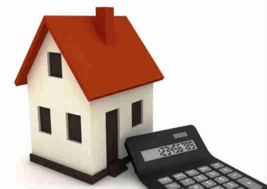 Как можно уменьшить срок ипотечного кредита?