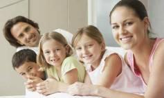 Рождение третьего ребенка компенсирует ипотеку многодетным в Хабаровске