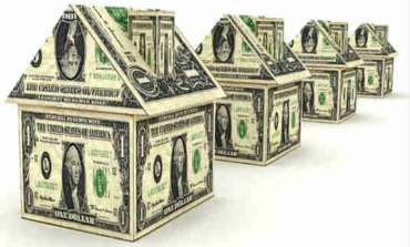 Выбор объекта в коммерческой недвижимости