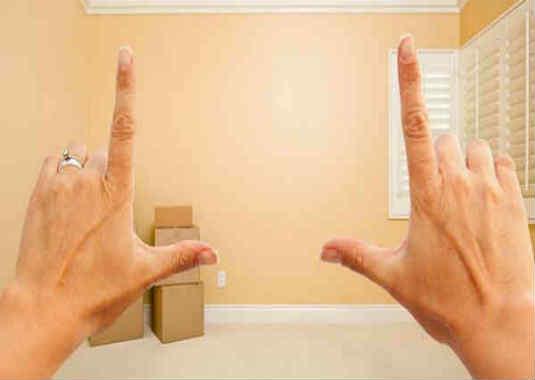 Отказ от приемки квартиры у застройщика образец