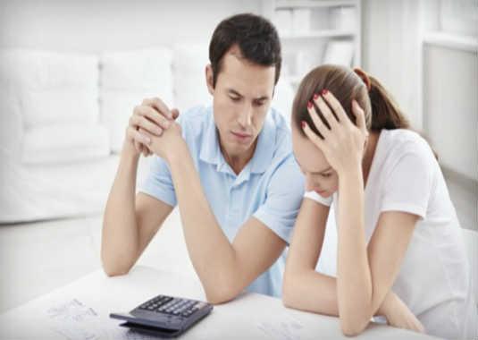 При покупке квартиры нужно ли заключать договор с управляющей компанией