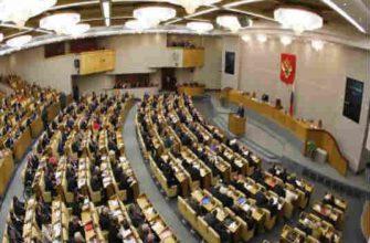 sotsialnyiy-nekommercheskiy-naym-zhilya