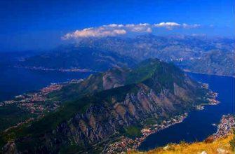 как купить квартиру в черногории