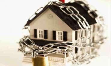 Условия и процесс продажи залогового имущества