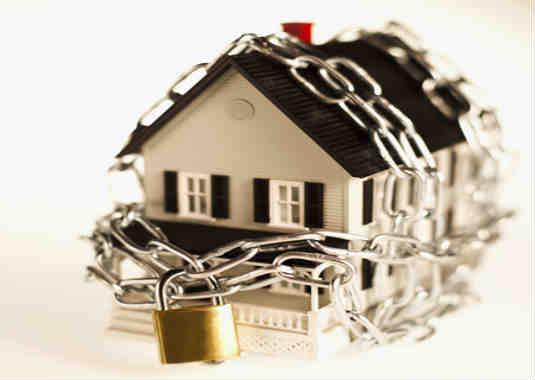 Как происходит продажа залогового имущества должников – Аукционы и торги по банкротству