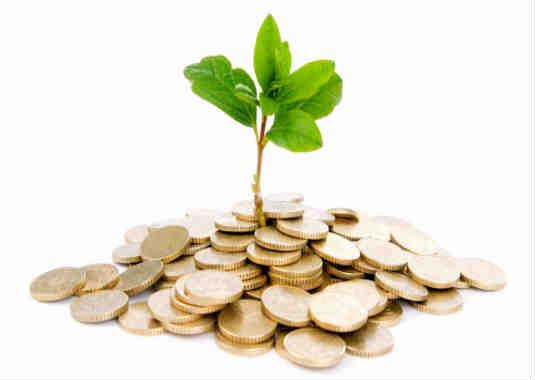 инвестирование денег в недвижимость