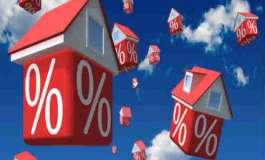 Опасности ипотеки и страхи перед кредитом на квартиру