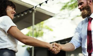 Как выбрать агентство недвижимости для продажи и покупки квартиры