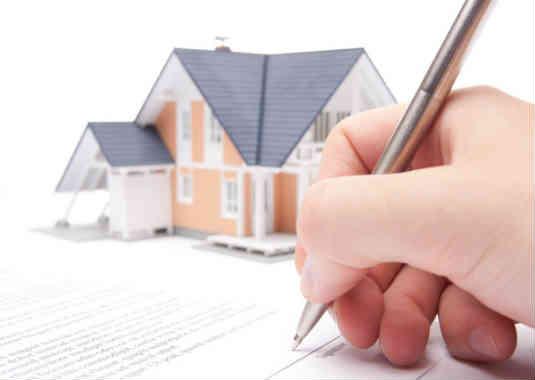 Плюсы и минусы ипотеки: что надо знать перед походом в банк