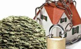 Как не лишиться квартиры в залоге банка
