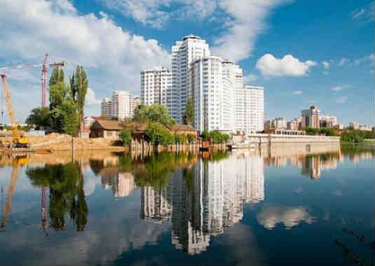 zastroyshhiki-Krasnodara