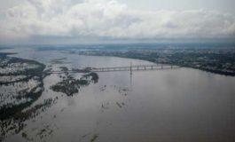 Наводнение в Хабаровске: какие компенсации?