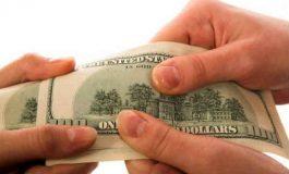 Нюансы внесения задатка при покупке жилья