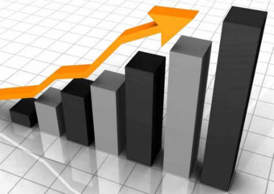 Анализ и прогноз рынка недвижимости (вт. пол. 2013 — нач. 2014)