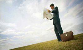 Что лучше для дольщика - аренда или собственность земли под новостройкой?