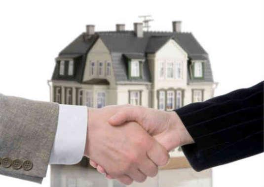 Как понимать в объявлениях понятия — обмен и чистая продажа