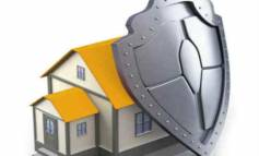 Закон о долевом строительстве – изменения