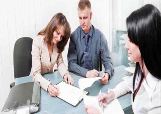 Как правильно оформить переуступку права на квартиру