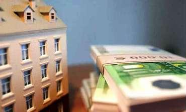 Как быстро продать жилье: варианты, способы, схемы